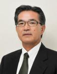 Prof. Dr. Hideshi Miura II_cropped