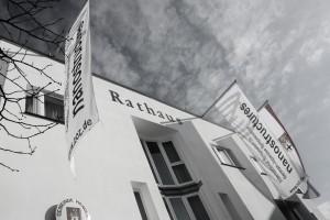 Rathaus_Wenden