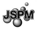 jspm_logo