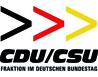 logo_cducsu